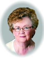 Shirley Picard