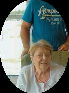 Jeannette Bilodeau
