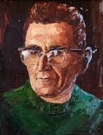 Eduard Spehar
