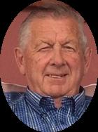 Ernest Turcotte