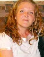Angie Elliott