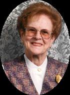 Marie-Paule Robichaud