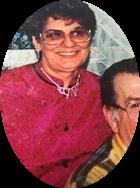 Marie-Jeanne Boucher