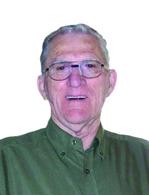 Robert  Vallier
