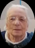 Regina Rossignol