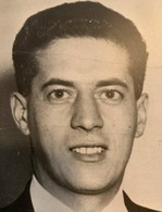 Ralph Petroni