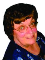 Veronica Sustar