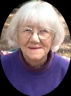 Lois Powley