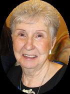 Louisette LeBrasseur
