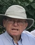 Roger Lacoursière