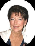Hélène  Plouffe