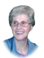 Yolande Laferriere