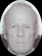 Lionel Michaud