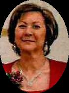 Odile Robichaud
