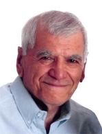 Ralph Albert Orlando